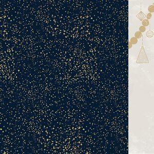 Kaisercraft Starry Night - Paper - Magic
