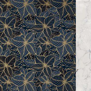 Kaisercraft Starry Night - Paper - Miraculous
