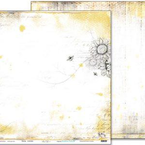 Colour Blast - Love& Grace - Portia