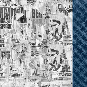 Kaisercraft - Workshop - Paper - Courageous