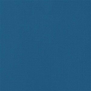 Linen Cardstock - Night Sky