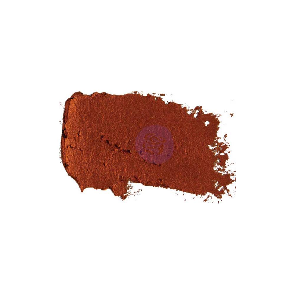 Art Alchemy Metalique Wax -  Rich Copper
