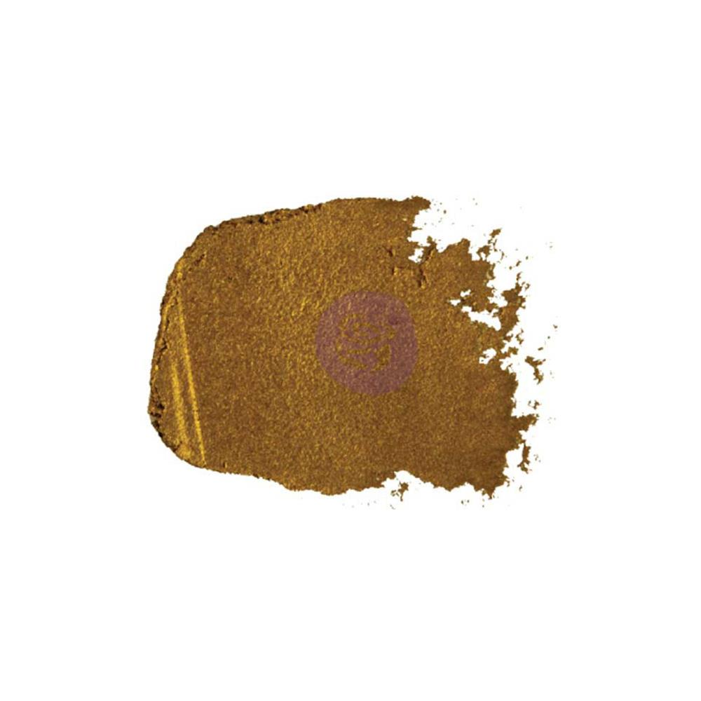 Art Alchemy Metalique Wax - Vintage Gold