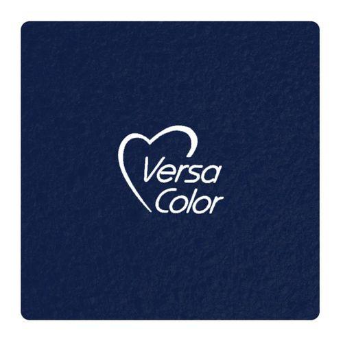 Versa Color - Indigo
