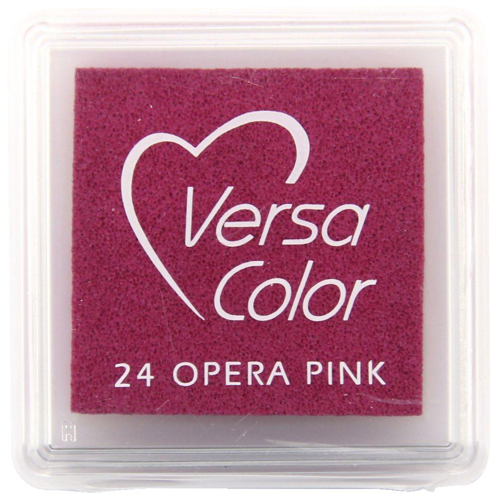 Versa Color - Opera Pink