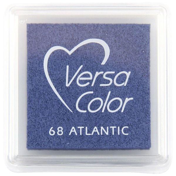 Versa Color - Atlantic