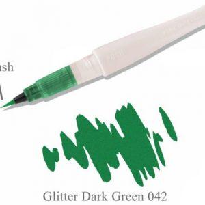 Wink of Stella - Dark Green