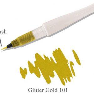 Wink of Stella - Gold