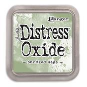 Ranger Distress Oxide - Bundled Sage