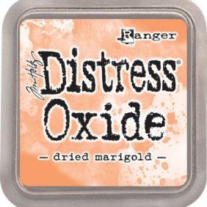 Ranger Distress Oxide - Dried Marigold