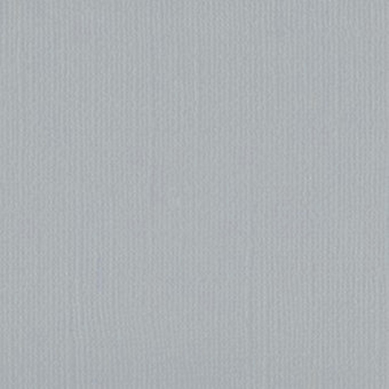 Linen Cardstock - Haze