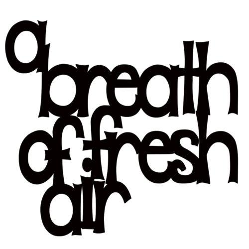 Memory Maze - A Breath of Fresh Air