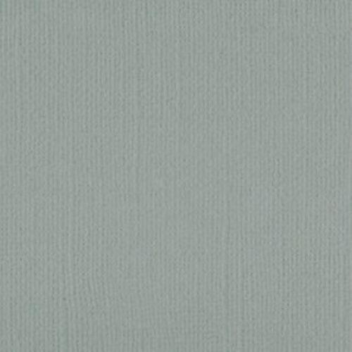 Linen Cardstock - Kookaburra