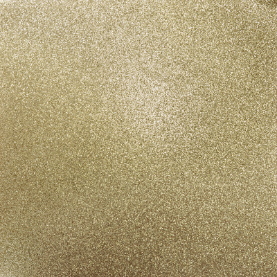 Glitter Cardstock - Champagne