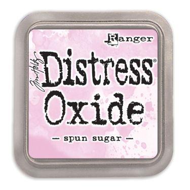 Ranger Distress Oxide - Spun Sugar