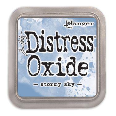 Ranger Distress Oxide - Stormy Sky