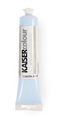 Kaisercolour - Coastal Blue
