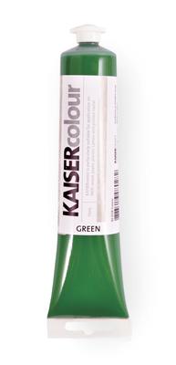 Kaisercolour - Green