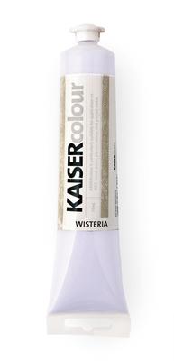Kaisercolour - Wisteria
