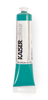 Kaisercolour - Tropical Water