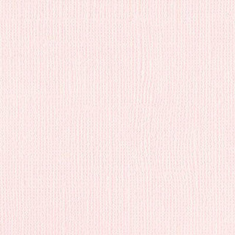 Linen Cardstock - Ballet