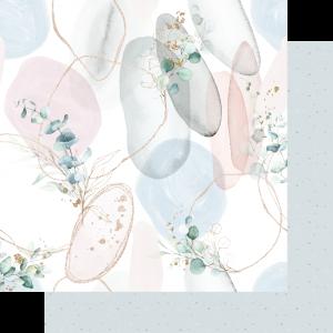 Uniquely Creative - Outback Divine - Paper - Splendid