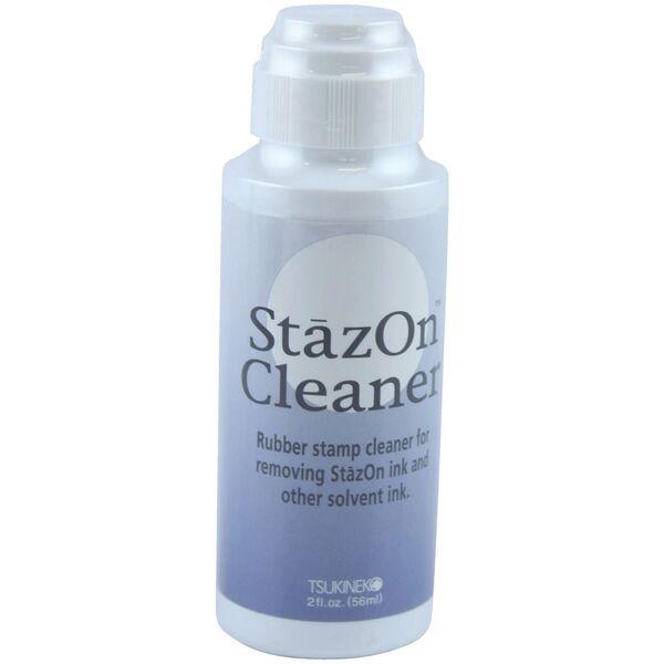 StazOn Cleaner