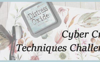 Cybercrop October